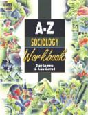 A Z Sociology Workbook