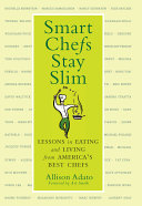 Smart Chefs Stay Slim Pdf/ePub eBook