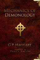 Mechanics of Demonology