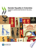 Gender Equality in Colombia