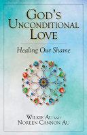 God's Unconditional Love