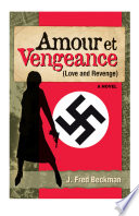 Amour et Vengeance Book