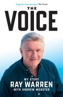 The Voice [Pdf/ePub] eBook