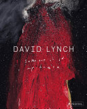 link to David Lynch : someone is in my house in the TCC library catalog