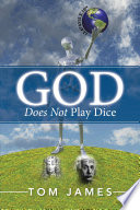 Download God Does Not Play Dice Book