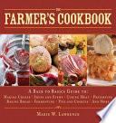 The Farmer S Cookbook