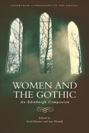 Pdf Women and the Gothic Telecharger