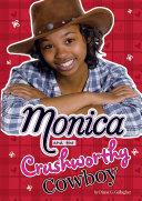 Pdf Monica and the Crushworthy Cowboy