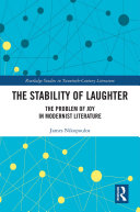 The Stability of Laughter