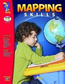 Mapping Skills Gr. 1-3