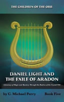 Pdf Daniel Light and the Exile of Aradon