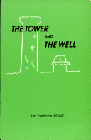 Pdf The Tower and the Well