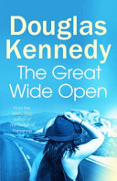 Pdf The Great Wide Open