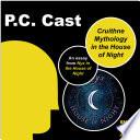 Cruithne Mythology and the House of Night Book PDF
