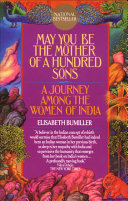 May You Be the Mother of a Hundred Sons [Pdf/ePub] eBook