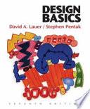 Design Basics Book