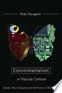 Environmentalism In Popular Culture