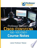 Professor Messer's Cisco