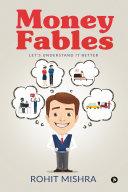 Money Fables