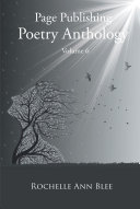 Pdf Page Publishing Poetry Anthology Volume 6
