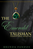 The Emerald Talisman