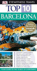 Barcelona: to 25; Pages:26 to 50; Pages:51 to 75; Pages:76 to 100; Pages:101 to 125; Pages:126 to 150; Pages:151 to 164