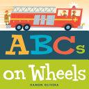 Pdf ABCs on Wheels