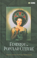 Feminism in Popular Culture