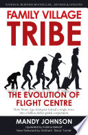 Family Village Tribe  Revised and Updated 2013 Book