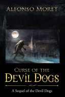 Curse of the Devil Dogs Pdf/ePub eBook