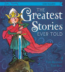 Orchard Greatest Stories Ever Told