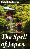 Romances Of Old Japan 11 Illustrated Romances From The Ancient Land Of Nippon Pdf [Pdf/ePub] eBook