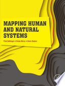 Mapping Human and Natural Systems