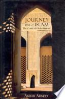 Journey Into Islam Book
