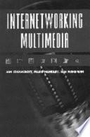 Multimedia Set [Pdf/ePub] eBook