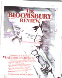 Pdf The Bloomsbury Review