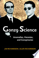 Gonzo Science