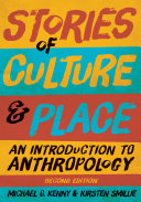 Stories of Culture and Place