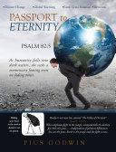 Passport To Eternity