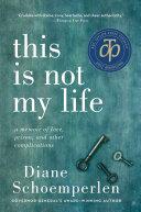 This Is Not My Life Pdf/ePub eBook