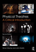 Pdf Physical Theatres Telecharger