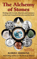 The Alchemy of Stones Book