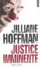 Justice imminente