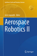 Aerospace Robotics II