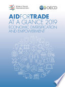 Aid For Trade At A Glance 2019 Economic Diversification And Empowerment