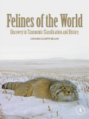 Felines of the World
