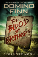 The Blood of Brothers