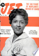 Dec 24, 1959