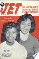 Feb 25, 1960