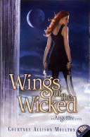 Pdf Wings of the Wicked